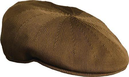 Stetson Men's Andrews Knit Cap