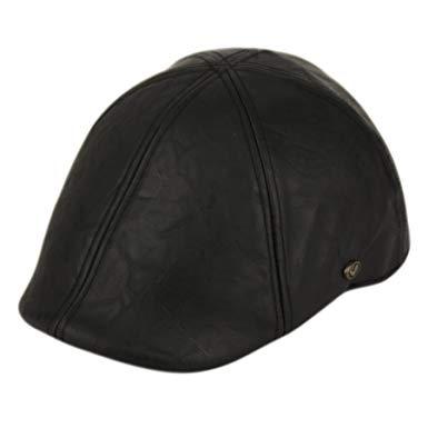 Flat Cap Vintage Cabbie Hat Gatsby Ivy Cap Irish Hunting Newsboy