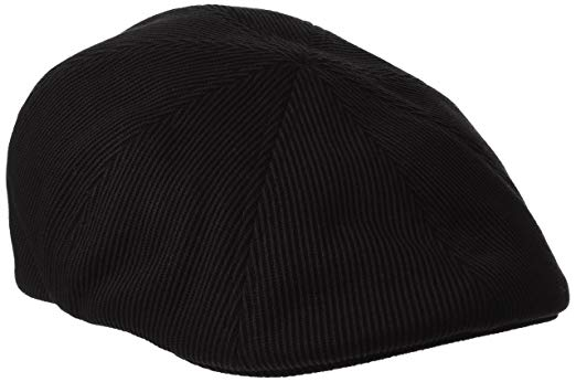 Kangol Men's Stretch Ripley