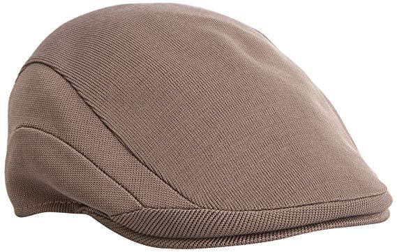 Kangol Men's Tropic 507 Hat-6915bc